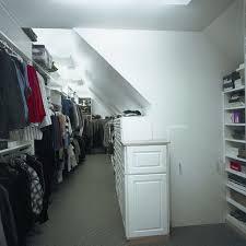 walk in closet ideas do it yourself home design ideas