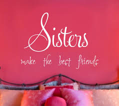 quotes about friends hard times funny quotes about friends like sisters funny sister birthday