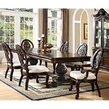 Discount Dining Room Sets 8 Dining Room Set Cool 8 Dining Room Sets With