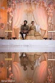 wedding backdrop ideas for reception i pinimg 474x 83 46 7b 83467beca69d3ea75f21538