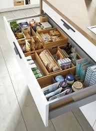 clever kitchen storage ideas cool kitchen storage ideas clever kitchen storage ideas flex boxes