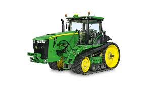 8r 8rt series row crop tractors for sale john deere ca