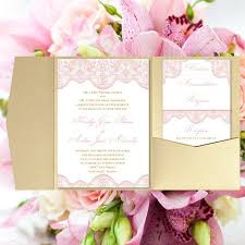 wedding invitations make your own pink and black bat mitzvah invitation sweet 16 invitation paper