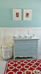 60 best baby boy nursery ideas images on pinterest baby room