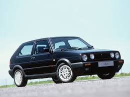 volkswagen golf 1980 best 1980s hatches we countdown the top 10 classic and