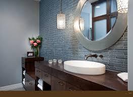 strikingly design ideas vanity mirrors bathroom double master