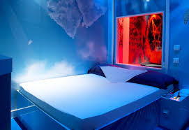chambre d h e coquine paradis tentation une nuit coquine au hotel de