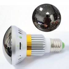 sengled camera light bulb camera light bulb 6 the sengled snap combination security camera