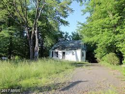 cabin style homes in washington dc metro area dc sales