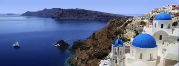greece vacations honeymoon packages tours 2018 island hopping