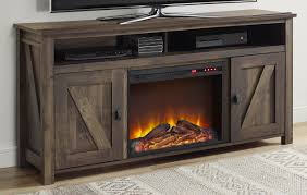 scott living fireplace wayfair