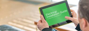 Switchboard Design For Home Download Electrical Installation Guide 2016 Schneider Electric