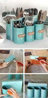 Home Decor Stuff For Cheap 15 Easy And Cheap Diy Projects To Make Your Home A Better Place