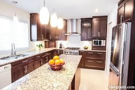 comptoir de cuisine bordeaux comptoire de cuisine comptoire cuisine comptoir cuisine bordeaux