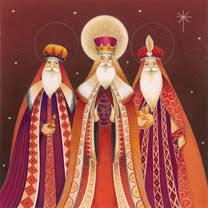 individual christmas cards cards shop pdsa