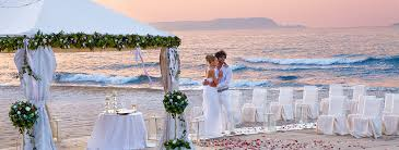wedding hotels in greece grecotel luxury hotels resorts - Weddings In Greece