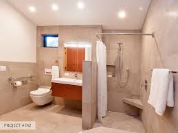 custom bathroom remodeling contractors santa cruz talmadge