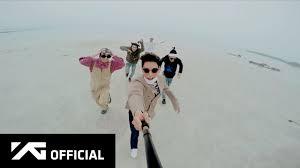 judul lagu asli iklan beng beng itu apa bigbang we like 2 party m v youtube