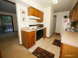 One Bedroom Townhomes For Rent by Duplexes For Rent In Kentwood Mi Woodfield Apartments Northview