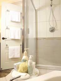bathroom towel rack ideas ideas for small best about towel small bathroom towel rack ideas