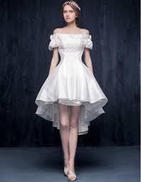 white dress cocktail vosoi com