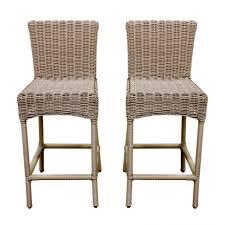 bar stools counter height outdoor stools cnxconsortium bar