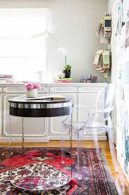 420 best work spaces images on pinterest home tours work spaces