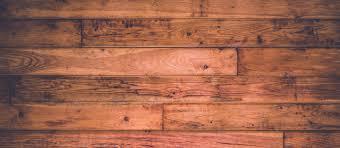 How To Care For Your by How To Care For Your Wooden Floor Kennington Flooring