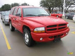 100 reviews 2000 dodge durango sport on margojoyo com