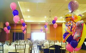 balloon delivery oakland ca balloon specialties in santa rosa california 707 490 2311