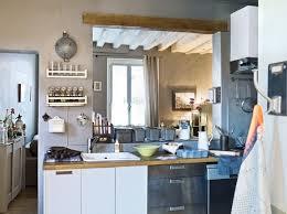 cuisine passe plat les 29 meilleures images du tableau cuisine passe plat sur