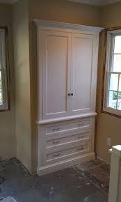 Bathroom Built In Furniture 333 Best Closets Images On Pinterest