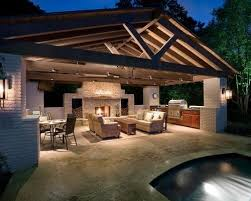 pool house plans pool house designs with outdoor kitchen