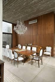 villa incredible contemporary beach house design u2014 exposure