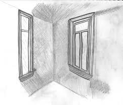 tisha barnes u0027 designs shade and shadow of interior corner of room