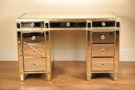 master mirrored desk furniture mirror desk ideas u2013 home decor