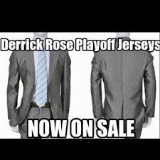 Derrick Rose Jersey Meme - derrick rose playoff jerseys now on sale imgur