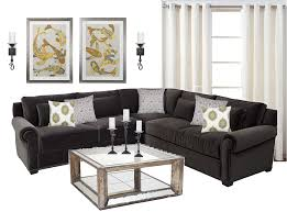 Z Gallerie Coffee Table by Z Gallerie Sectional Sofa 48 With Z Gallerie Sectional Sofa
