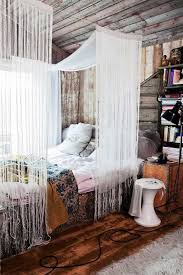 unique canopy beds 20 magical diy bed canopy ideas will make you sleep romantic