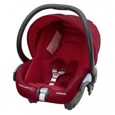 siege coque bébé avis siège auto streety fix bébé confort sièges auto