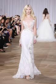 wedding dress nyc wedding dress designers nyc atdisability