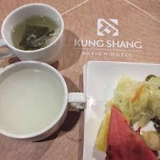 cuisine tout 駲uip馥 pas cher conforama cuisine 駲uip馥 100 images cuisine toute 駲uip馥28