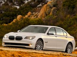 bmw 750li 2011 pictures information u0026 specs