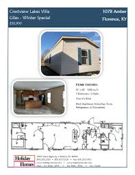 giles homes floor plans available homes