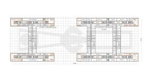 Houses Of Parliament Floor Plan The Building Of The Houses Of Parliament Of The Russian Federation