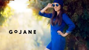 10 stores u0026 clothing websites like gojane for stylish women