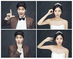 wedding wishes in korean 14 best korean style wedding photography images on