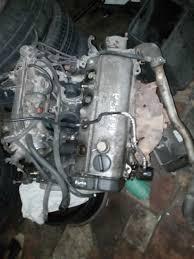 Hlava Válců Pro Vozy Daihatsu Feroza Za Bezkonkurenční Ceny