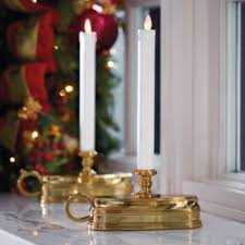79 best candles in the window images on window