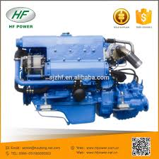 1115 diesel engine 1115 diesel engine suppliers and manufacturers